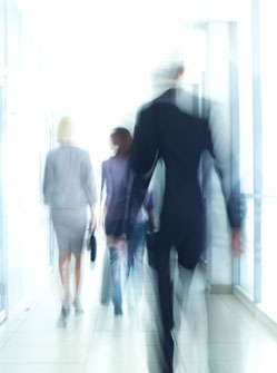 HR Quality Assurance