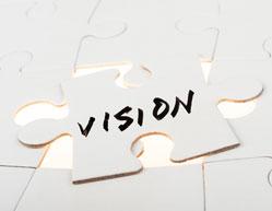 Vision Jigsaw